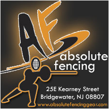 absolute-fencing